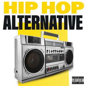 Album Hip Hop Alternative from Various Artists