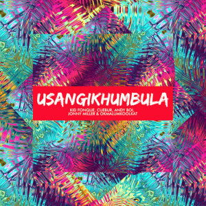 Listen to Usangikhumbula song with lyrics from Kid Fonque