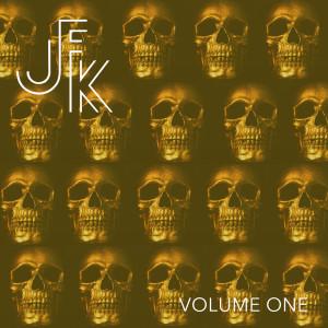 Album Volume One (Explicit) from JFK
