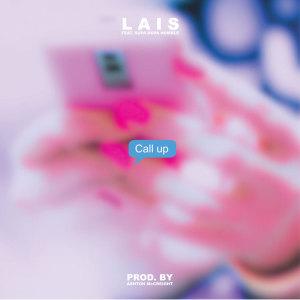 Album Call Up (Explicit) from Supa Dupa Humble