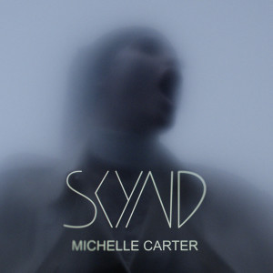 Album Michelle Carter from SKYND