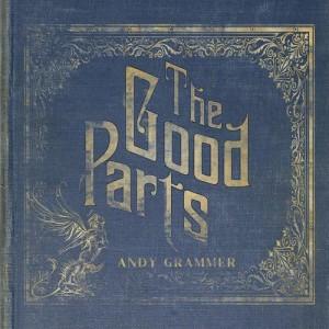 收聽Andy Grammer的Give Love (feat. LunchMoney Lewis) (942634)歌詞歌曲