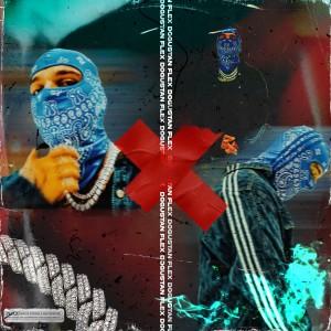 Album Doğuştan Flex (Explicit) from Tepki