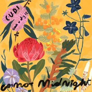 Cosmo's Midnight的專輯C.U.D.I (Can U Dig It)