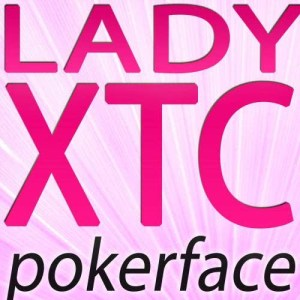 Album Pokerface [2010 Mixes] from Lady XTC