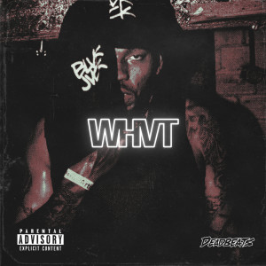 Album WHVT from BLVK JVCK