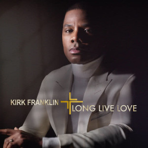 Listen to Strong God song with lyrics from Kirk Franklin