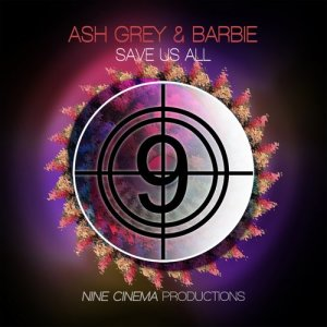 Album Save Us All from Ash Grey