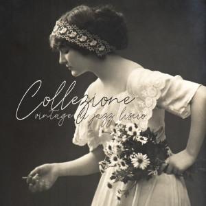 Album Collezione vintage di jazz liscio from Strumentale Jazz Collezione