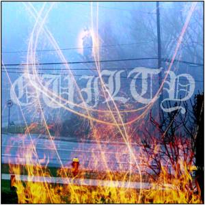 Album Guilty from Wavy Jone$