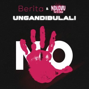 Listen to Ungandibulali song with lyrics from Berita