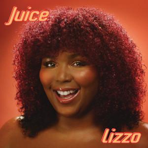 อัลบั้ม Juice