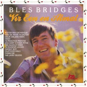 Album Vir Een En Almal from Bles Bridges