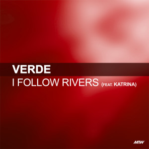 Album I Follow Rivers from Verde
