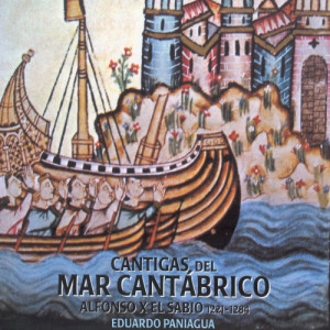 Listen to CSM 112 Los Marineros De Colliure song with lyrics from Eduardo Paniagua