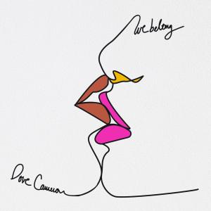 Dove Cameron的專輯We Belong