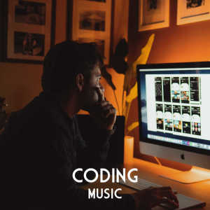 Album Coding Music from Lo-Fi Beats