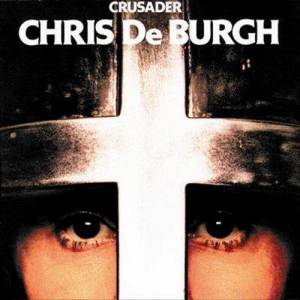 Listen to The Girl With April In Her Eyes song with lyrics from Chris De Burgh