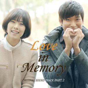 Dengarkan Good-bye in once upon a time lagu dari Eric Nam dengan lirik
