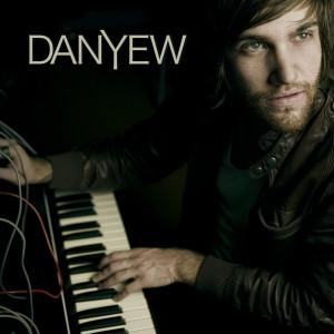 Danyew 2009 Danyew