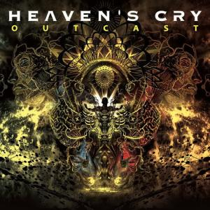 Listen to Outcast song with lyrics from Heaven's Cry