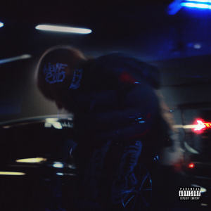 Album By Myself (Explicit) from Danny Towers
