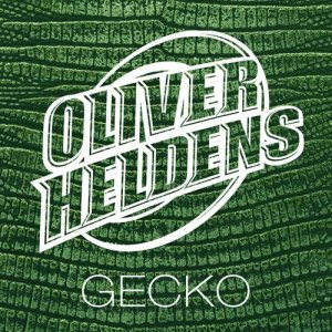 Listen to Gecko song with lyrics from Oliver Heldens