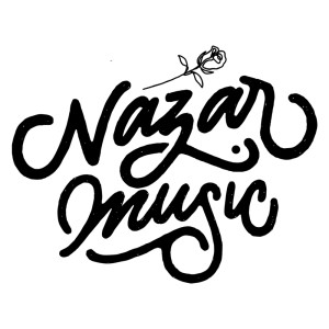 Story Of Mine dari Nazar Music