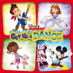 Listen to Friendship Is the Formula song with lyrics from Cast - Sofia The First