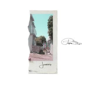 Album Journey from Papa San