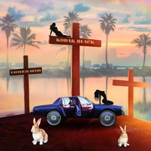 Album Easter In Miami from Kodak Black
