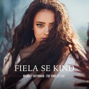 Listen to Fiela Se Kind Toe Vind Ek Jou Original Motion Picture Soundtrack song with lyrics from Margot Rothman