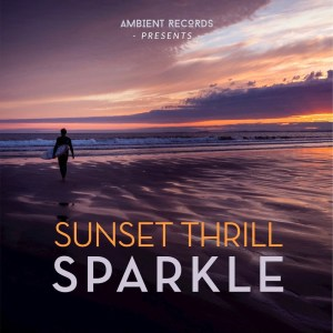 Album Sunset Thrill from Sparkle