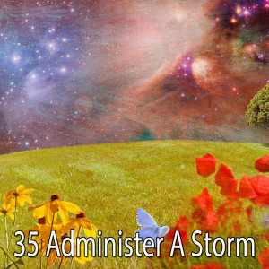 35 Administer a Storm
