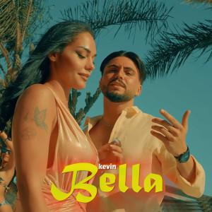 Album Bella from Kevin
