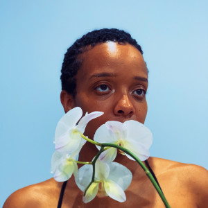 Album SULA from Jamila Woods