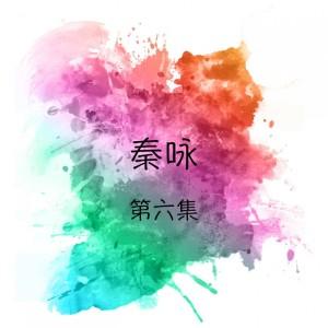 秦詠的專輯秦詠, 第十三集