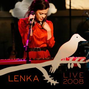 Live 2008