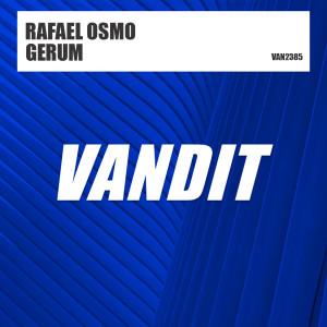收聽Rafael Osmo的Gerum歌詞歌曲