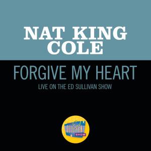 Nat King Cole的專輯Forgive My Heart