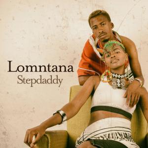 Album Lomntana from Stepdaddy