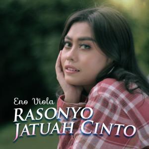 Rasonyo Jatuah Cinto dari Eno Viola