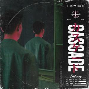 Album Cascade from Mantra Vutura