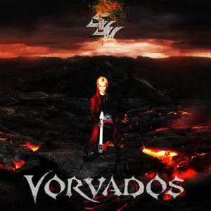 Syu的專輯Vorvados