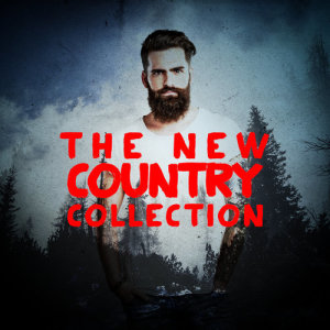 Album The New Country Collection from New Country Collective