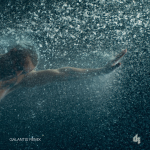 Better Days (Galantis Remix) dari Galantis