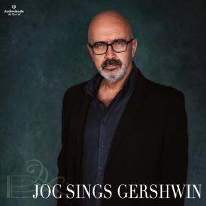 Album Joc Sings Gershwin from JOC