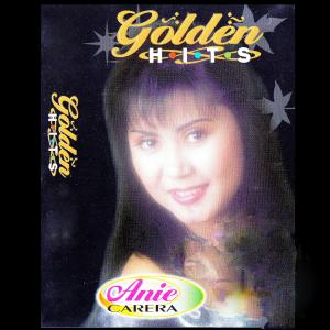 Anie Carera的專輯Golden Hits
