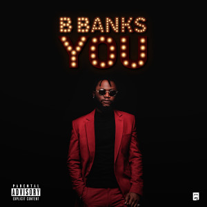 Album You from Bbanks
