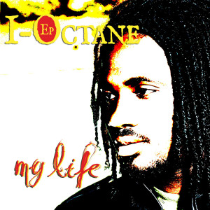 Listen to My Life song with lyrics from I-Octane